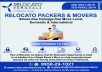 Domestic Packers and Movers in Ghaziabad