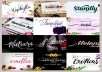 Provide world best website 1000+ fonts collection