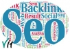 Directory creator, 1000 backlinks within a day