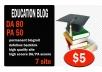 Backlink da80x7 site education permanent blogroll