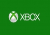 I can provide 1000 friend request to your xbox profile