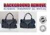 5 Image Background Remove, Money-Back Satisfaction Guaranteed