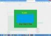 2200 + forum posting Backlinks Rank on Google Alexa by exclusive manually