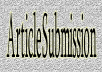 Google top page 1500 Article Submission Directories Backlinks for website ranking