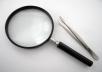 Add Your Website To Webmaster Tools Panel Google Bing Seznam Yandex