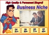 give link da51x7 site Business blogroll permanent