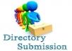 1000 directories to your website.