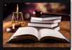 I Will Write A Legal Blog Post For Your Law Firm Or Legal Website