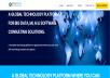 We provide Digital marketing services, SEO, SMO Services