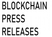 We bring your Press Releases to the Blockchain