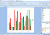 I will do your any Excel project