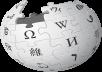 Wikipeda backlinks - Niche Relevant
