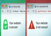 I will install DV SSL certificate on cPanel or Plesk