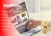 Solve Any WordPress Problem, bug fix , errors