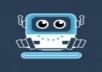 Best Platform for building bots.