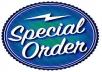 Custom orders my best bayer by purnima