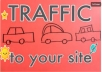 Get The Traffic For Amazon,Online Store ,affiliate marketing 5000 Traffic By Google,Facebook