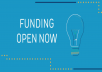 find funding grant opportunities for ngo npo organization
