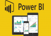 I will create professional power bi reports and dashboards