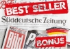 do SEO backlinks from german newspapers