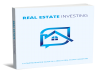 A comprehensive guide all about real state investing