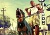 Selling original gameplay! PS4 Games