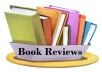 Any Non-Fiction Book Review, but it'll take me a while to read the book and review.