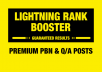 LIGHTNING-RANK-BOOSTER-v10-tested-for-4-months-So-G-for-249