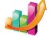 do-30-days-SEO-backlinks-service-rank-first-on-google-for-20