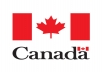 provide you CANADA Targeted video Promotion services