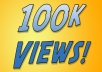Provide-you-100000-YOUTUBE-SAFE-Views-500-Likes-G-for-99