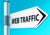 60-days-unlimited-traffic-to-your-web-or-blog-site-G-for-55