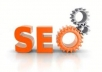make 100 web 2 0 seo microblogging dofollow backlinks... for $15