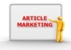 spin-and-submit-your-article-to-7500-Article-Director-for-13