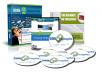 give-Adsense-100k-Blueprint-Version3-eBook-for-12