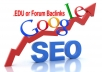 100-EDU-or-Forum-profiles-backlink-for-2