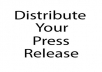 Distribute Your Press Release to Quality News Sites