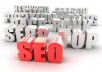 create-the-ultimate-seo-3-layer-pyr-for-12