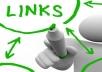 create-200-Quality-Wiki-backlinks-PR6-to-PR2-with-uni-for-10