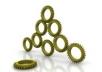 provide-SEnuke-XCr-Service-to-create-over-3000-SEO-ba-for-10