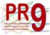 Build 20 PR8 Backlinks for your website  for $5