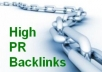 Manual-backlink-to-35-High-PR3-to-PR8-Sites-make-an-for-5