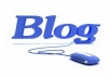 build-over-75000-Instant-Blog-Comments-as-for-10