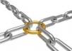 create-50-PR5-to-PR9-Permanent-Edu-and-Gov-Backlinks-for-10