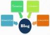 provide-50-High-PR-Blog-Comments-PR6x3-PR5x7-PR4x15-P-for-11