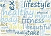Give-you-12000-Health-and-Fitness-PLR-Articles-for-6