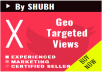 Add-1000-Geo-Targeted-Youtube-Views-for-2