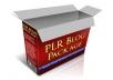 [For Sale] Only 16 cents/Blog- 130 Gorgeous WP NICHE BLOGS +Bonus Half Million PLR Articles