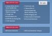 get 800 EDU seo links for your website Order Now