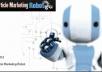 "' provide 15000 article marketing robot directories link list"""